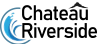 Chateau Riverside Boutique Hotel